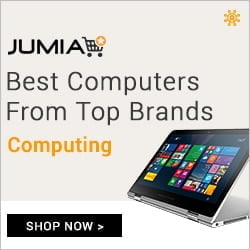 Best computers from top brands