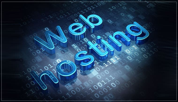 CHOOSING THE BEST DOMAIN NAMES & WEB HOSTING SERVICE FOR YOUR NICHE WEBSITE