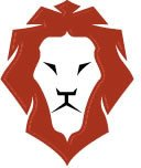 Netcat Technology logo