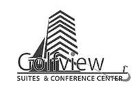 GolfView Suites & Conference Centre
